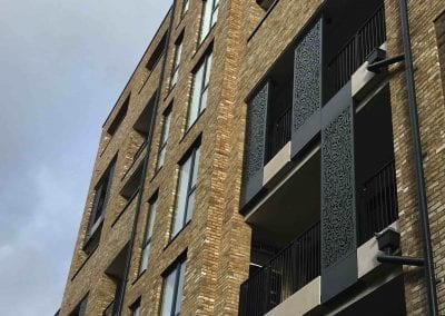 GRC-facade 1